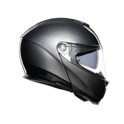 agv-sportmodular-carbon-dark-grey-2