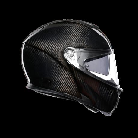 agv-sportmodular-glossy-carbon-3