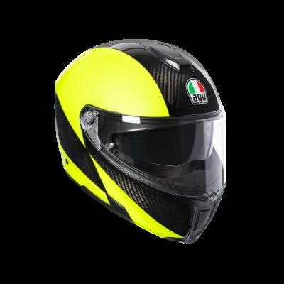 agv-sportmodular-hi-vis-carbon-yellow-fluo-1