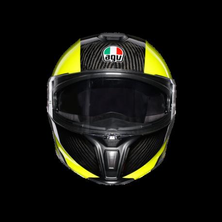 agv-sportmodular-hi-vis-carbon-yellow-fluo-2