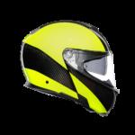agv-sportmodular-hi-vis-carbon-yellow-fluo-3