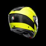 agv-sportmodular-hi-vis-carbon-yellow-fluo-5