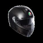 agv-sportmodular-matt-carbon-1