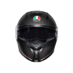 agv-sportmodular-tricolore-matt-carbon-italy-2