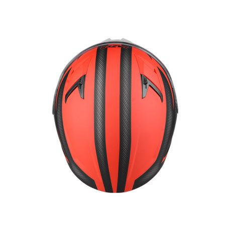 fh6-carbonio-red-5-edited