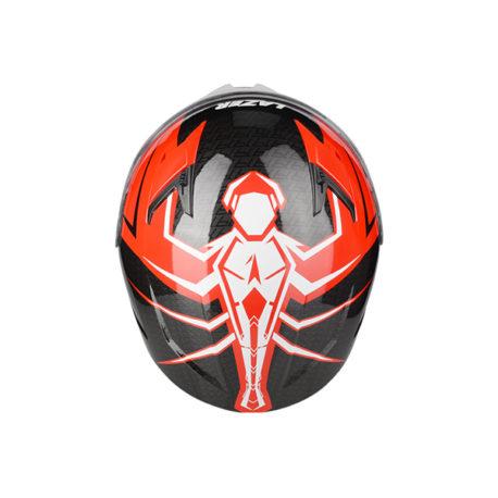 fh6-scorpion-red-5-edited