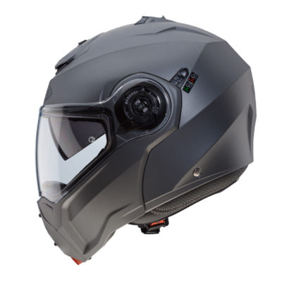 caberg-droid-matt-gunmetal-2