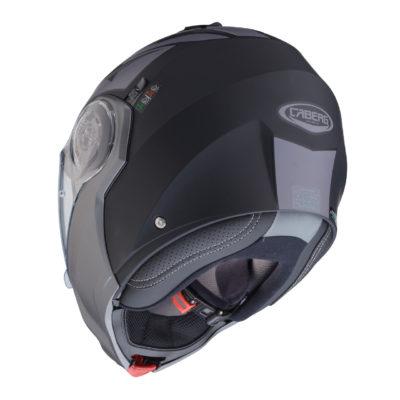 caberg-droid-patriot-matt-black-anthracite-5