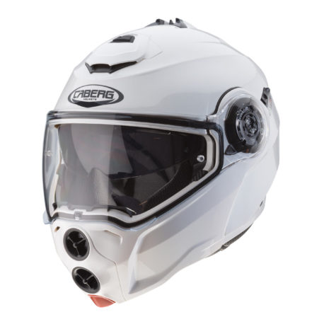 caberg-droid-white-metal-1