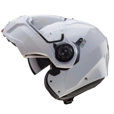 caberg-droid-white-metal-4