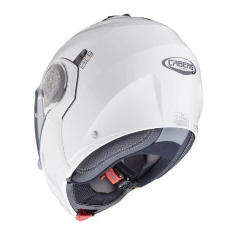 caberg-droid-white-metal-5