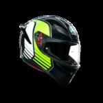 agv-k1-multi-power-gunmetal-white-green-1