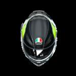 agv-k1-multi-power-gunmetal-white-green-3