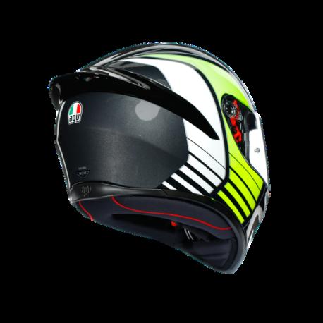 agv-k1-multi-power-gunmetal-white-green-4
