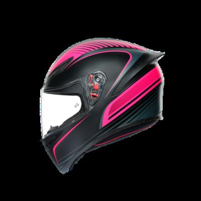 agv-k1-multi-warmup-black-pink-2