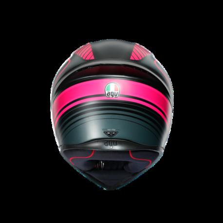 agv-k1-multi-warmup-black-pink-3