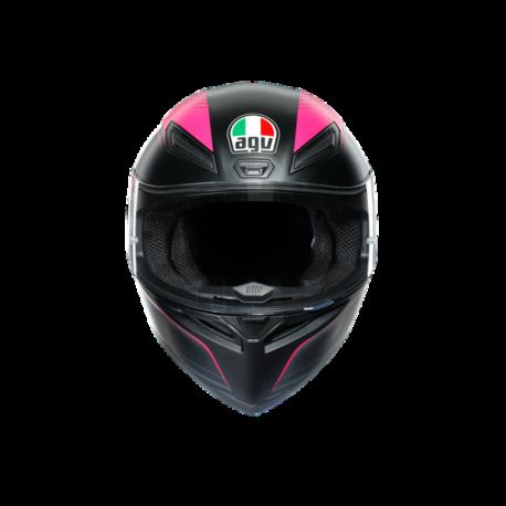 agv-k1-multi-warmup-black-pink-4