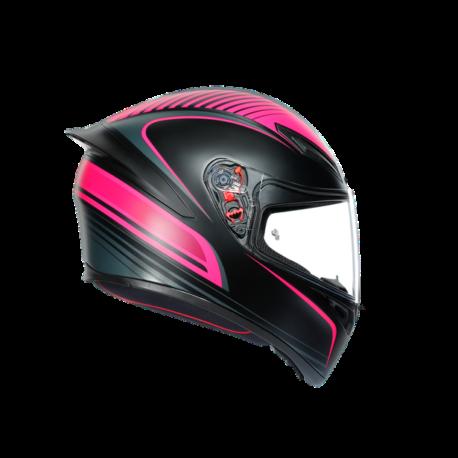 agv-k1-multi-warmup-black-pink-5