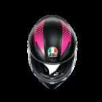 agv-k1-multi-warmup-black-pink-6