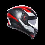 k-5-s-multi-marble-matt-black-white-red-2