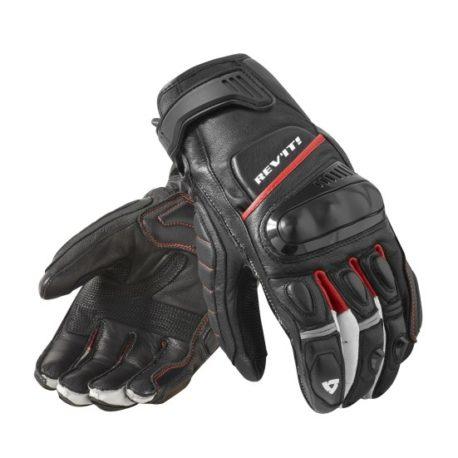 revit-chicane-gloves-black-red