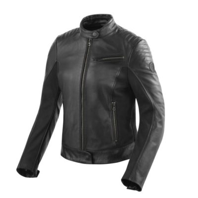 revit-clare-ladies-jacket-black-1