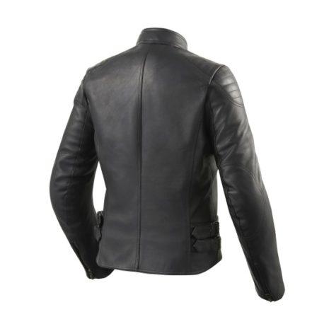 revit-erins-ladies-jacket-black-2