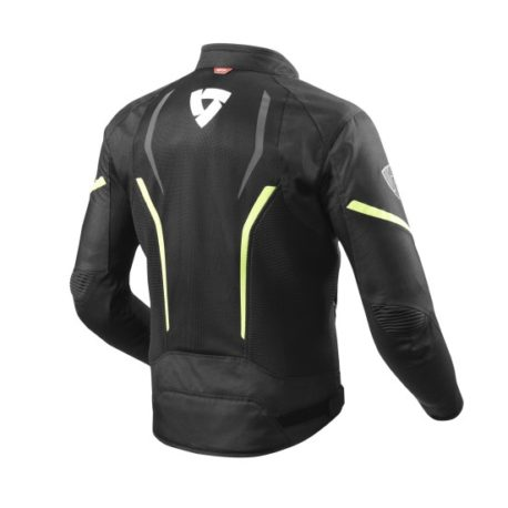 revit-gt-r-air-2-jacket-black-neon-yellow-2