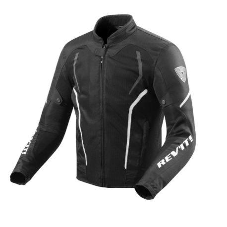 revit-gt-r-air-2-jacket-black-white-1