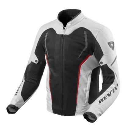 revit-gt-r-air-2-jacket-white-black-1
