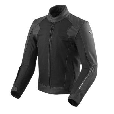 revit-ignition-3-jacket-black-1