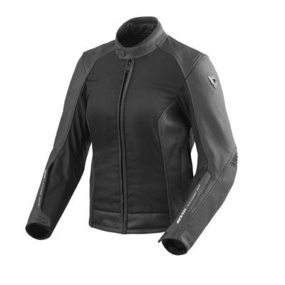 revit-ignition-3-ladies-jacket-black-1