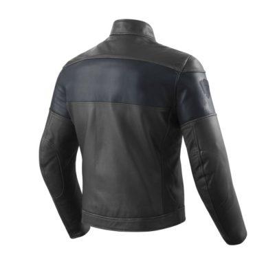 revit-jacket-nova-vintage-black-blue-1