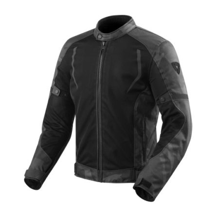 revit-jacket-torque-black-grey-1