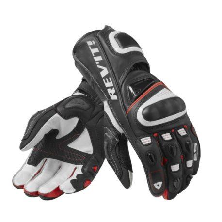 revit-jerez-3-gloves-black-red