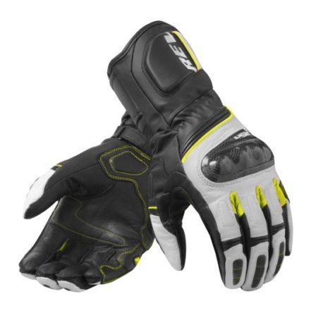 revit-rsr3-gloves-black-neon-yellow