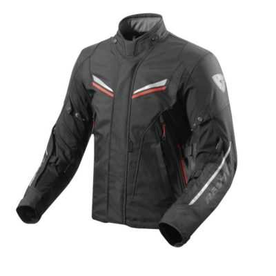 revit-vapor-2-jacket-black-red-1