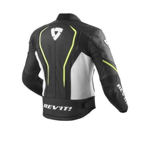 revit-vertex-gt-jacket-black-neon-yellow-2
