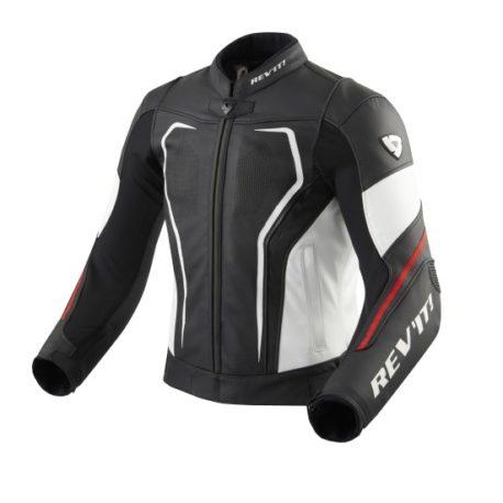 revit-vertex-gt-jacket-black-red-1