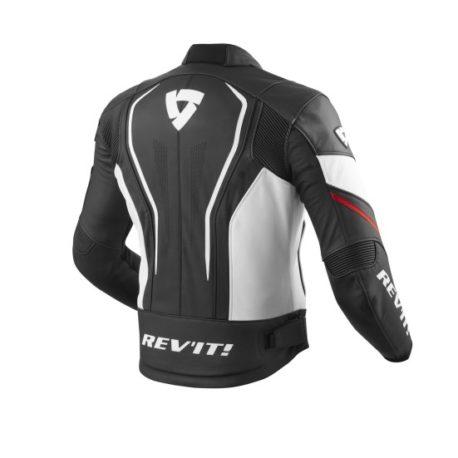 revit-vertex-gt-jacket-black-red-2