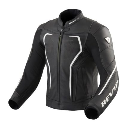 revit-vertex-gt-jacket-black-white-1