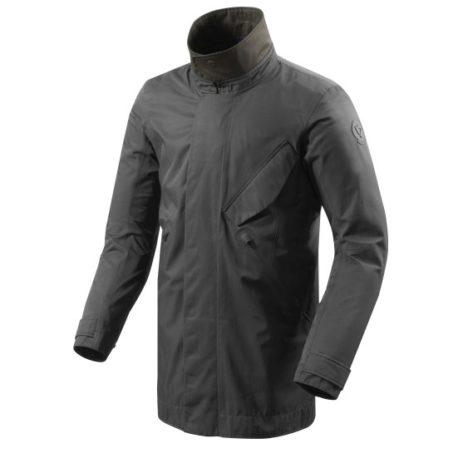 revit-wayne-jacket-dark-navy-1