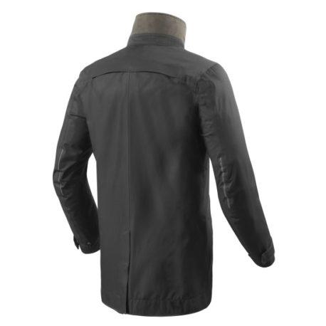 revit-wayne-jacket-dark-navy-2