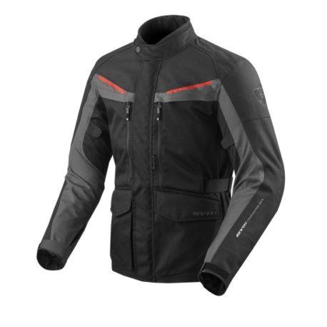 revit-safari-3-jacket-black-anthracite-1
