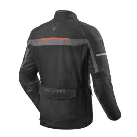 revit-safari-3-jacket-black-anthracite-2