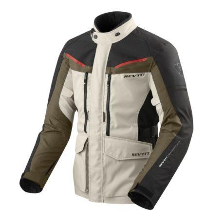 revit-safari-3-jacket-sand-black-1