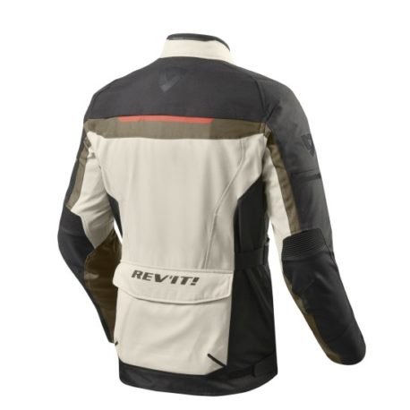 revit-safari-3-jacket-sand-black-2