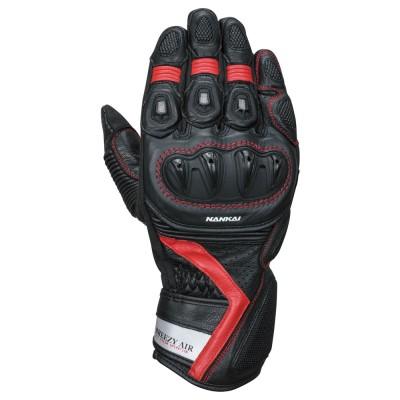 sdg-7000-b-400x400-nankai-breezy-air-gloves-black-red
