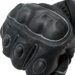 sdg-7013-1-400x400-nankai-vintage-leather-gloves-black