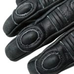 sdg-7013-2-400x400-nankai-vintage-leather-gloves-black